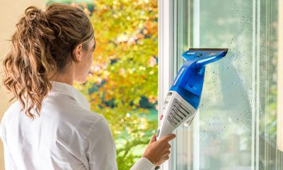 Restaurant cleaners melbourne